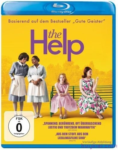 the-help-emma-stone-beyinsi