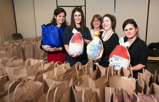 CWP_Hunger_Southie_550x352