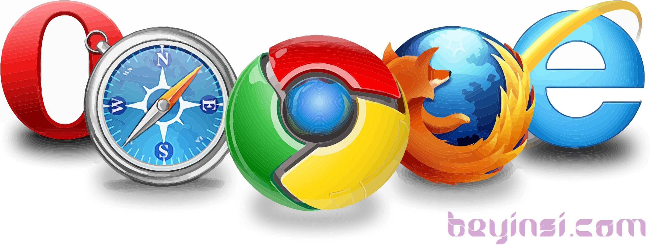 browsers copy