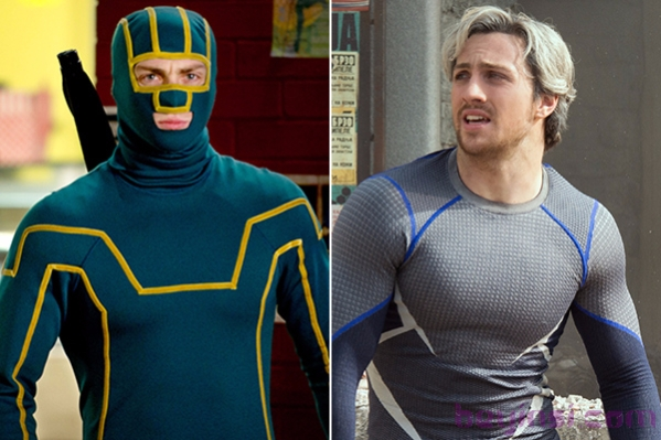 aaron-taylor-johnson-kickass-avengers-quicksilver