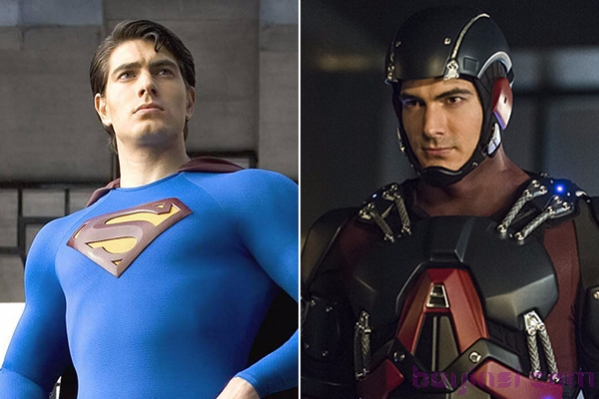 brandon-routh-superman-the-atom