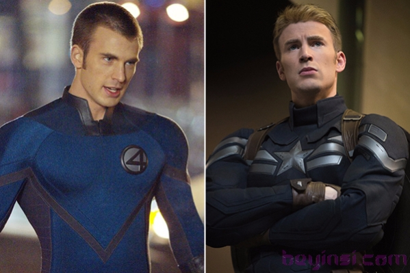 chris-evans-captain-america-human-torch-fanstastic-four