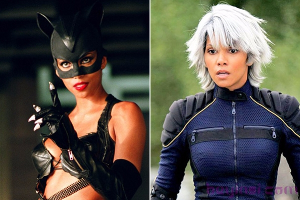 halle-berry-catwoman-x-men-storm