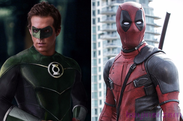ryan-reynolds-green-lantern-deadpool